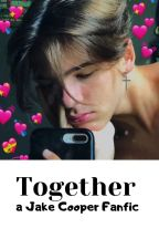 Jake Cooper - Together by AnikaAndStuff