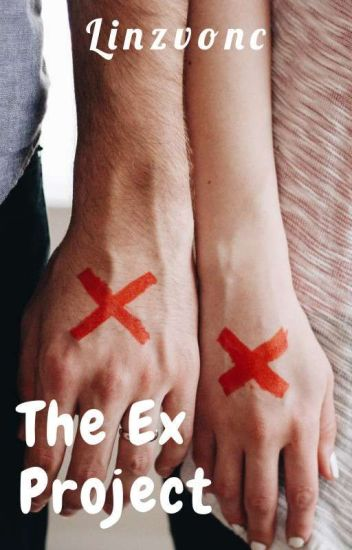 The Ex Project