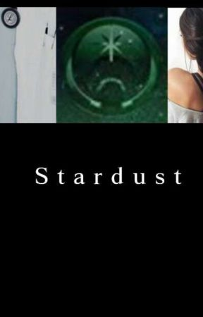 Stardust [ Aurora Rising | F. de Seel ] by Celticscarf