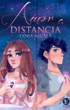 Amor a Distancia by sweetheart088