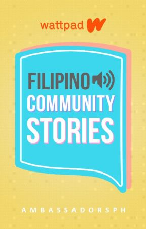 Filipino Community Stories by AmbassadorsPH