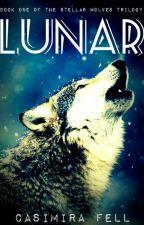 Lunar by Written_In_Ink