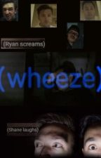 Buzzfeed Unsolved Memes  by -PureLittleAngel-