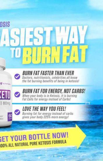 Insta Keto Fat consuming nourishments