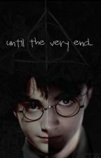 -After all this time? -Always. by Tequila213