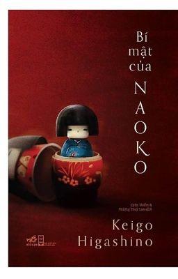 Đọc truyện Bí mật của Naoko