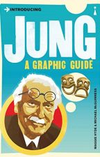 Introducing Jung (PDF) by Maggie Hyde by gabojato75248