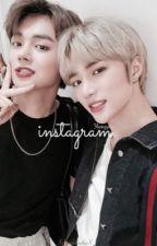 instagram. yeongyu by xChocoLITcookiex