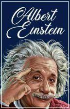 Albert Einstein - Biography by Inforables