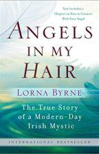 Angels in My Hair [PDF] by Lorna Byrne by kawafoza8537