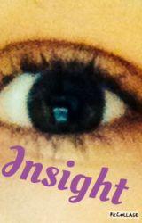 Insight by JanaHead