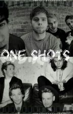 one shots (one direction/5sos)requests CLOSED! by mama_toxic