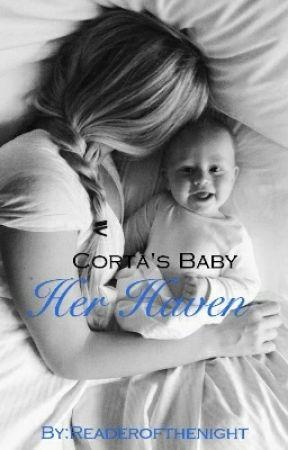 Her Haven by Readerofthenight