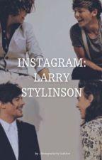Instagram : L.S by humpmelarry-lashton