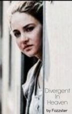 Divergent in Heaven by fozzster
