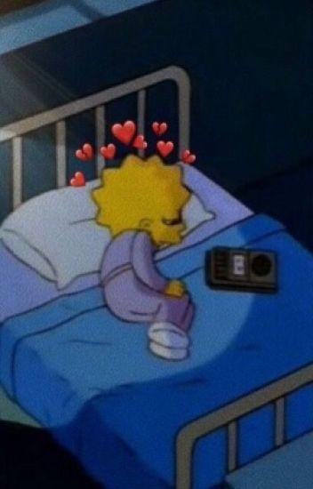 Heartbreak Boy {minsung ff}