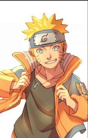 Naruto - Son of Hecate by 5thWheelerNobody