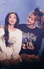 Jenlisa one shots by HeyAngelWantTidepods