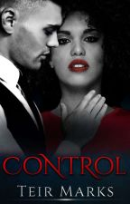 Control by tbmarkss