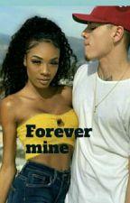 Forever mine by heyitsviki56