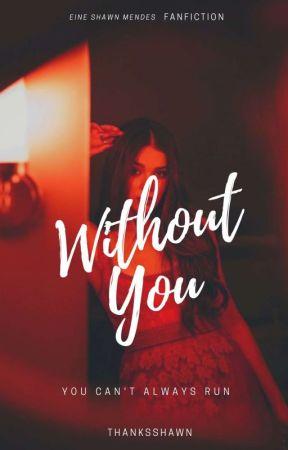 Liebe ist die halbe Miete   Shawn Mendes Fanfiction by thanksshawn