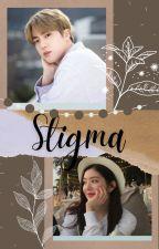 Stigma || 김석진 || Jinrene by streaming_lights