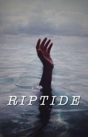 Riptide by 5sos_m-m-w