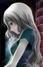 Công chúa vampire, em thật là... khó trị! by SiHoSc