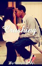 Crushing  by g0lden_k