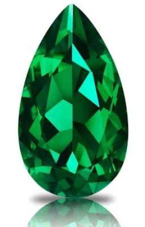 Nigerian gems Contests (Closed) by Nigeriangems