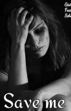 Save me [Harry Styles] by Gislena