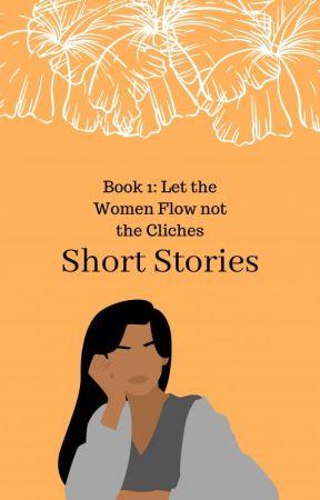 Short Stories by Stopsendingmenoodles