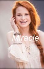Miracle | OUAT ₂︎ by magical_wclf