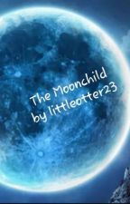 The Moonchild by littleotter23