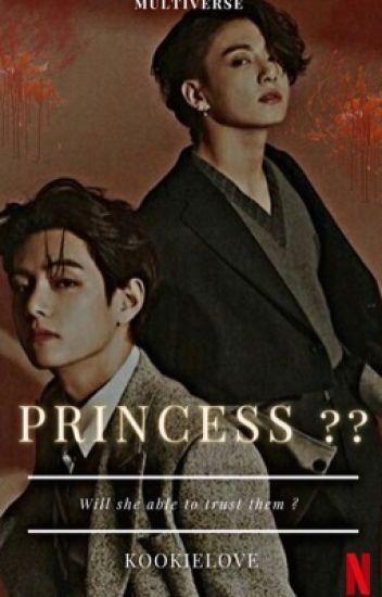 Princess??