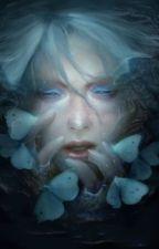 Sara (A Vampire Knight Fanfic) by dalisaylamb