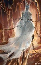 [EDIT][Thiên Đế x Long Vương] Thả tương thử tâm dư minh nguyệt by meobeo_1510