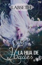 La Hija de Hades © by Labseth
