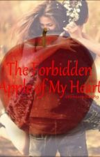 The Forbidden Apple of my Heart(Student/Teacher relationship) by csimiamifan89