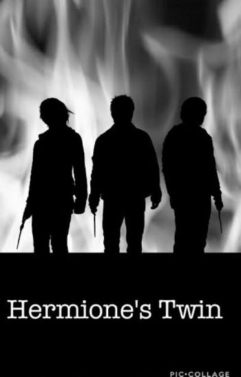Hermione's Twin