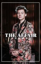 the affair [h.s] by roxmox