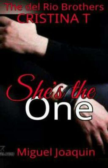 She's the One