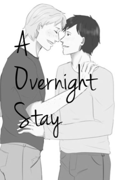A Overnight Stay