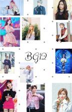 BG12 by BECKPOP200000000