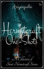 Hermitcraft S6 and S7 One-Shots by Ariyaquila