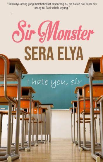 Sir Monster