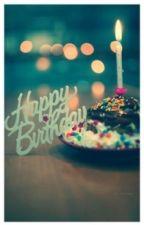 Happy Birthday Kaarawan! by thefourstooges