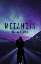 Metanoia by AceOfTrump
