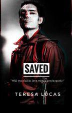 Saved by teresalucas200331