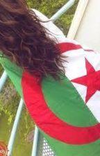 Chronique de Lina: De cette prise d'otage tout a commencé by Algeriemiamor_213_27